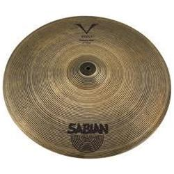 PIATTO SABIAN VALUT CROSSOVER RIDE 21''